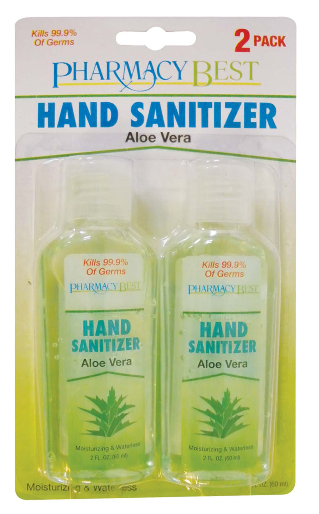 aloe vera hand sanitizer Antibacterial travel hand sanitizer spray with aloe vera by l'autre peau - unique flat credit card shape - citrus scented mini pocket size (4 pack - 20ml, frost,black,red,blue) by l'autre peau $899 $ 8 99 ($225/count.