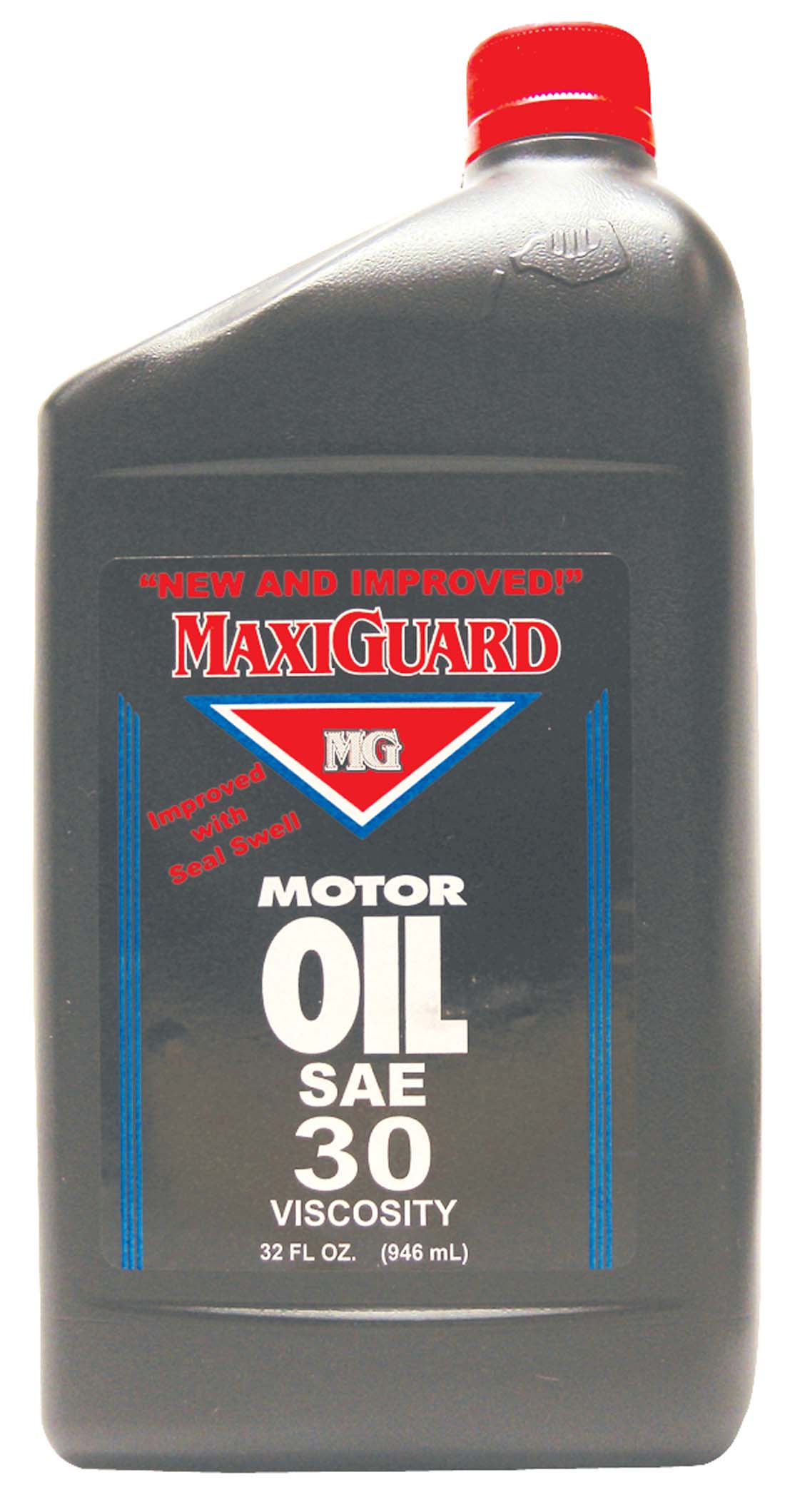 Pride products corporation for How long does motor oil last