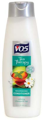 View VO5 CONDITIONER 15 OZ CHAMOMILE TEA THERAPY  **MADE IN USA** * MUST BUY 2 *